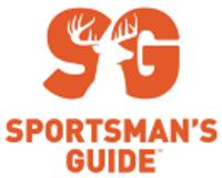 Sportsman's Guide Coupon Codes April 2019