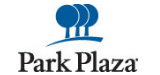 Park Plaza Hotels Discount Codes February 2019