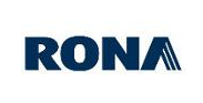 Rona Coupons August 2019