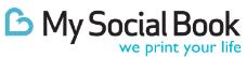My Social Book Coupon Code October 2021