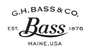 Bass Coupons February 2020