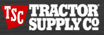 Tractor Supply Coupons April 2019