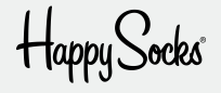 Happy Socks Coupon Codes August 2019