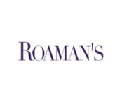 Roamans Coupons August 2019