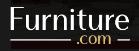 Furniture.com Coupon Codes May 2021
