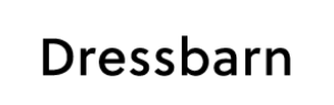 Dress Barn Coupon Codes August 2021