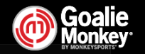 Goalie Monkey Promo Codes August 2019