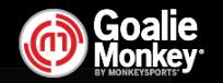 Goalie Monkey Promo Codes August 2021