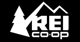 Rei Coupons April 2020
