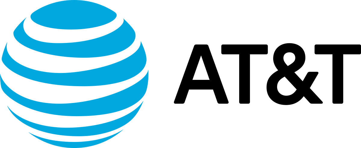 AT&T August 2019