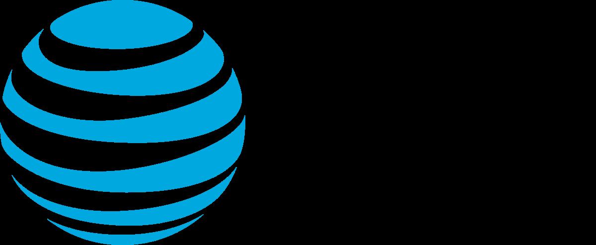 AT&T New Customer Promo Reddit 2021 September 2021