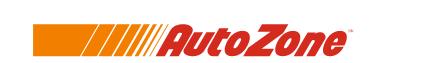 Autozone Deal