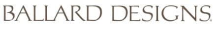 Ballard Designs 30% OFF Coupons September 2021