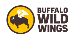 Buffalo Wild Wings Promo Codes August 2019