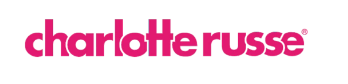 Charlotte Russe Coupons October 2019