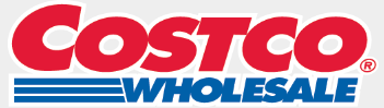 Costco Coupons October 2020