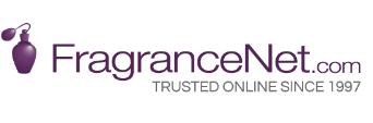 Fragrancenet Promo Code 35% OFF 2021 October 2021