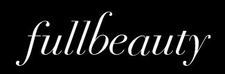 Full Beauty Coupon 50 OFF $100 2021 June 2021