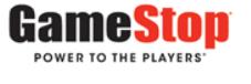 Gamestop $5 Monthly Reward Certificate 2021 & $10 OFF Coupon October 2021