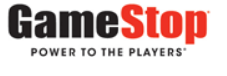 Gamestop Coupons September 2020