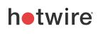 Hotwire Promo Code $20 OFF $100 2021 May 2021