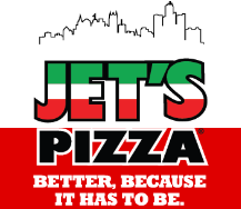 Jet's Pizza Coupons June 2021