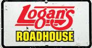 Logan's Coupon Codes October 2021