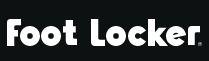 Foot Locker 20% OFF Code 2021 October 2021