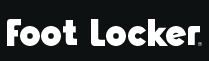 Foot Locker Promo Codes July 2020