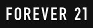 Forever 21  Free Shipping Code 2021 October 2021