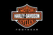 Harley Davidson Footwear Coupons June 2021