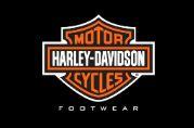 Harley Davidson Footwear Coupons January 2020