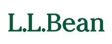 LL Bean Coupons November 2019