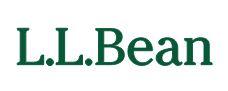 LL Bean 20% OFF Coupon 2021 & Free Shipping Code October 2021