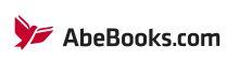 Abebooks Coupons November 2019