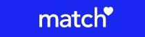 Match.com .com $10 A Month 2021 & Promo Code October 2021