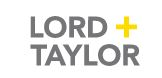 Lord And Taylor Coupon Codes July 2019