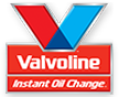 Valvoline Instant Oil Change Coupons October 2019