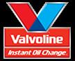 Valvoline Instant Oil Change $20 Oil Change Coupon 2021 August 2021