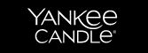 Yankee Candle Free Shipping No Minimum August 2021