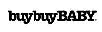 Buybuy baby Coupons 20% OFF & $5 OFF $15 October 2021