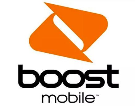 Boost Mobile Promo Codes For Free Minutes May 2021