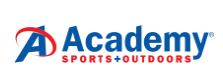 Academy Sports + Outdoors Coupons August 2019