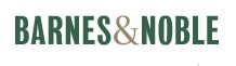 Barnes And Noble Free Shipping Code & 25% Coupon September 2021