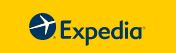 Expedia Discount Codes August 2019