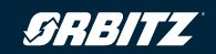 Orbitz Coupons April 2020