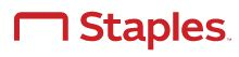 Staples Promo Codes March 2020