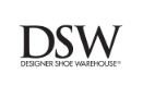 DSW Coupons October 2019