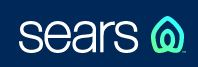 Sears Discount Code September 2019