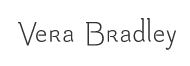 Vera Bradley Coupons $25 OFF Code 2021 October 2021